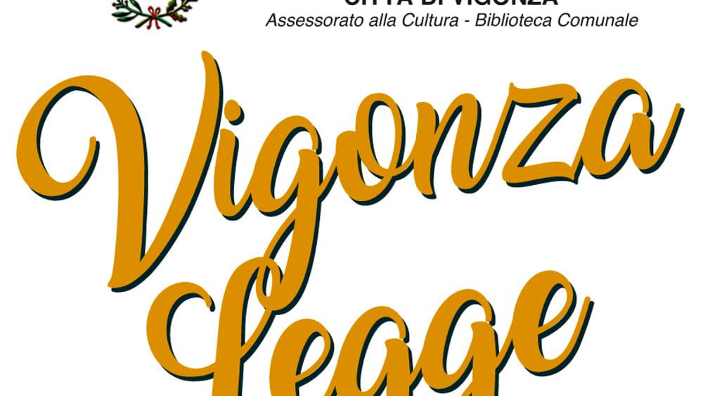 Vigonza Legge-2