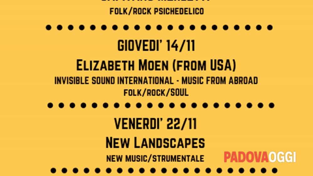 elizabeth moen (usa) live / invisible sound international -2