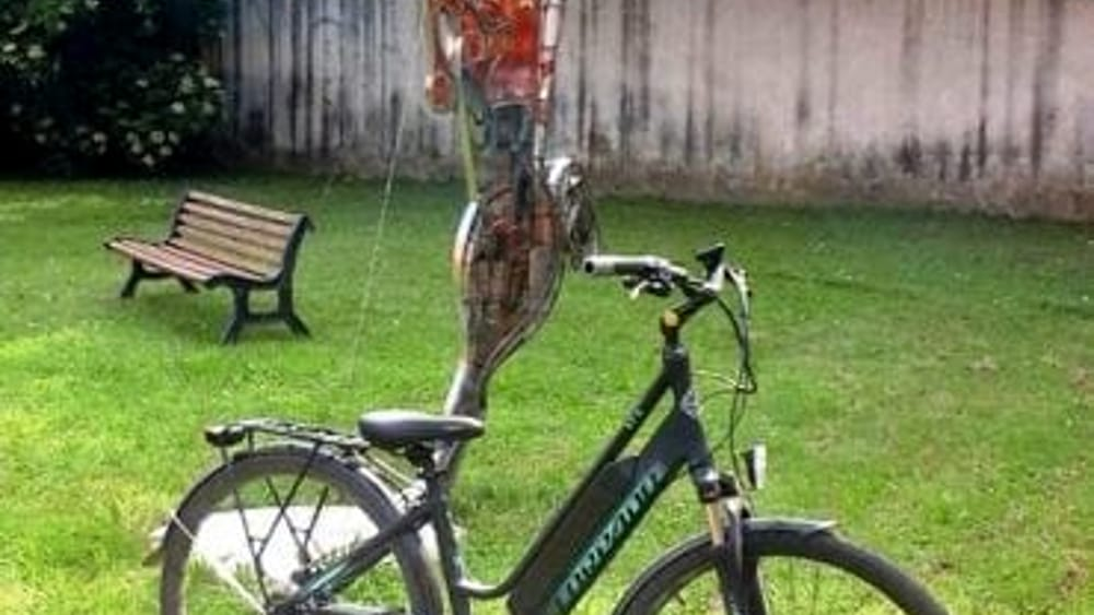 bicicletta colli euganei-2
