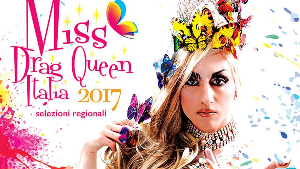 Miss Drag Queen Italia-2