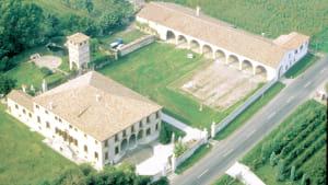 villa roberti foto-4
