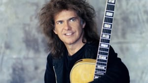 Pat Metheny (1)-2