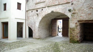 casa_della_rampa-2