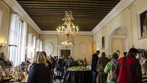 Giardinity_Villa Pisani Bolognesi Scalabrin_28 e 29 ottobre 2017 (2)-2