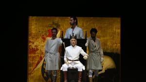 RICHARD II_Una-scena-dello-spettacolo_2_Foto-PaoloPorto-2