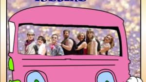 il bus delle regine-3