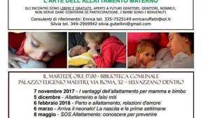 PARTO E ALLATTAMENTO-2