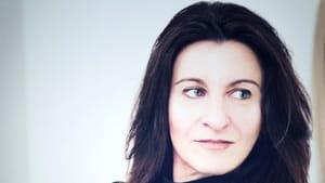 2.Silvia Gorgi_credits Caterina Santinello-2