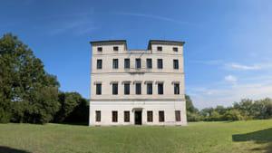 villa_frassanelle_panoramica-2