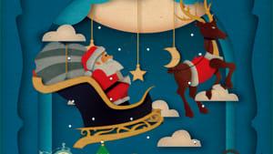 Natale Casa di riposo Solesino 2018 FRONTE-2