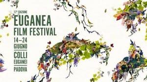 XVII edizione di Euganea Film Festival-2