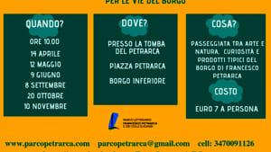 VISITA-IL-BORGO-DEL-PETRARCA-IMMAGINE-1-2