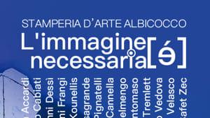 20190506c_stamperia_albicocco-flyer-2