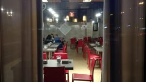 la cena degli sconosciuti al ristorante perpiacere-5