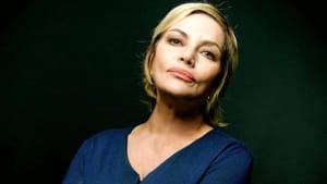 07-11-cristina-donadio-(scianel)-da-gomorra-la-serie-talk@2x-2