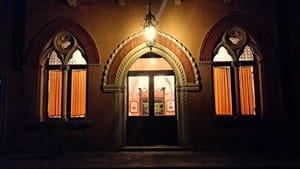 paranormal investigations a villa miari de cumani-9