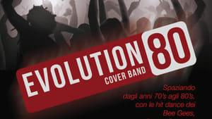 evolution-80-25-01-20_orig-2