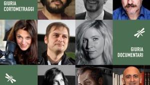 XVII edizione di Euganea Film Festival 2-2