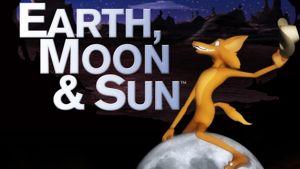 earth_moon_sun_0 planetario-2-2