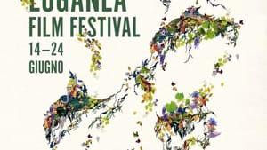 XVII edizione di Euganea Film Festival 3-2