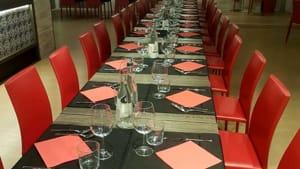la cena degli sconosciuti al ristorante perpiacere-3