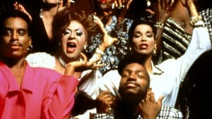 thumbnail_Paris is Burning-2