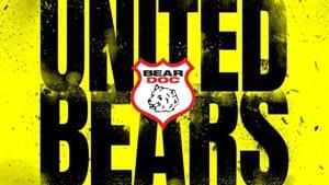 07-13-united-bears-beardoc@2x-2