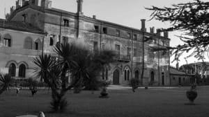 paranormal investigations a villa miari de cumani-8