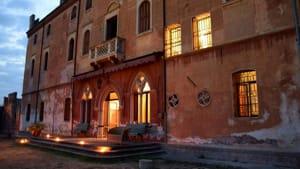 paranormal investigations a villa miari de cumani-10