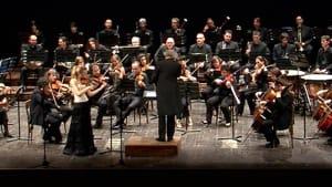 orchestra_citta_di_ferrara1-2