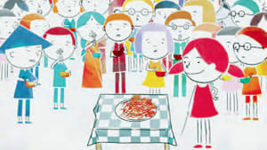 Food revolution2 .jpg screenshot di un animazione del film-2