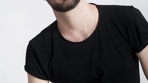 Daniele Gattano-2