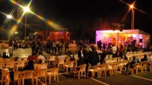 terrassa in festa - 3° festa della bontà di bufala-3