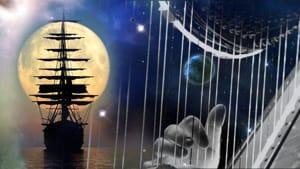storie_di_viaggi_di_musica_e_di_stelle-concerto-2