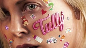 tully-poster-2
