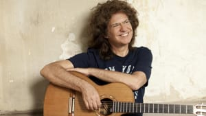 Pat Metheny (3)-2