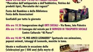 programma_comunemarcia-2