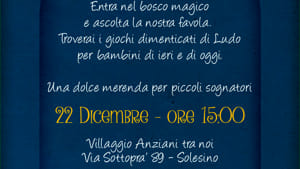Natale Casa di riposo Solesino 2018 RETRO-2