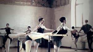danza: sabato 20 gennaio alla scuola scarpette rosse di rubano, seminario su 'i grandi coreografi' del nostro tempo-6