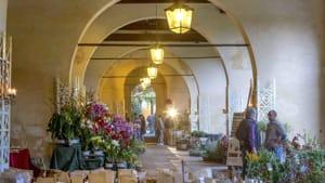 Giardinity_Villa Pisani Bolognesi Scalabrin_28 e 29 ottobre 2017 (1)-2