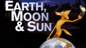 earth_moon_sun_0 planetario