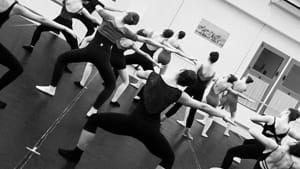 danza: sabato 20 gennaio alla scuola scarpette rosse di rubano, seminario su 'i grandi coreografi' del nostro tempo-2