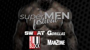 08-03-supermen-festival@2x-2