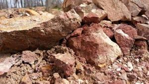 suoli vulcanici-2