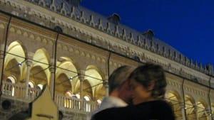 pd_tango_festival2017-labbraccio_della_citta-1-2