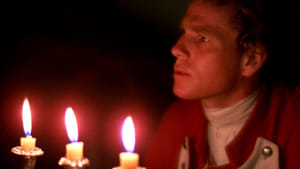 barry-lyndon-criterion-blu-ray-659x494-2
