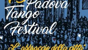 pd_tango_festival2017-labbraccio_della_citta-2