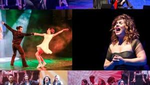 gala di musical-2