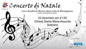 Concerto di Natale 2018-3