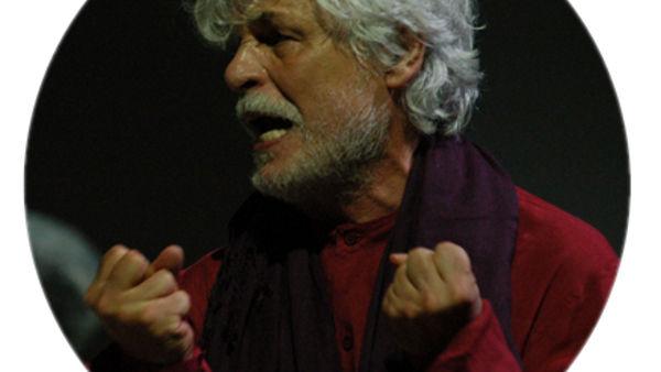 """Stagione di prosa, """"Re Lear"""" di Shakespeare al Teatro Verdi"""